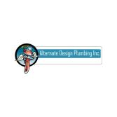 Alternate Design Plumbing, Inc.