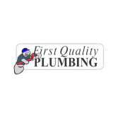 First Quality Plumbing