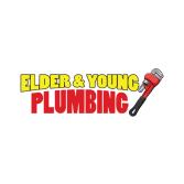 Elder & Young Plumbing