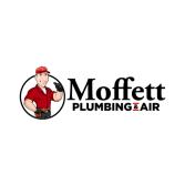 Moffett Plumbing & Air
