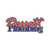 Dossett Plumbing