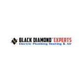 Black Diamond Experts