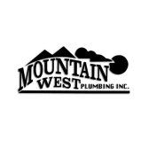 Mountain West Plumbing Inc.