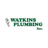 Watkins Plumbing Inc.