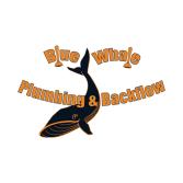 Blue Whale Plumbing