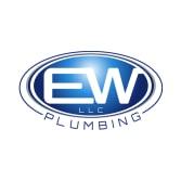 EW Plumbing LLC