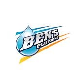 Ben's Plumbing Service, Inc.