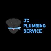 Jc Plumbing Service