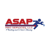 ASAP Pro Services Plumbing and Drain Cleaning