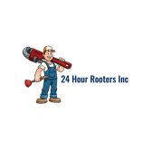 24 Hour Rooters Inc.