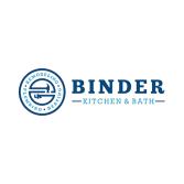 Binder Kitchen & Bath