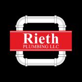 Rieth Plumbing LLC