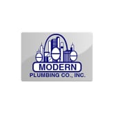 Modern Plumbing Company