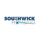 Southwick Plumbing