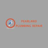 Pearland Plumbing Repair