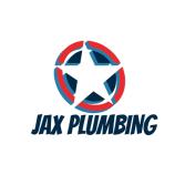 Jax Plumbing
