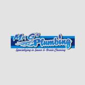 Mr. G's Plumbing