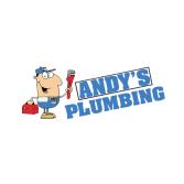 Andy's Plumbing