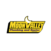Moon Valley Plumbing and Rooter