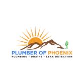 Plumber of Phoenix