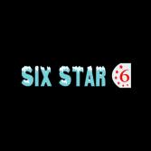 Six Star A/C & Refrigeration