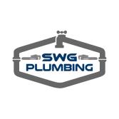 Swg Plumbing