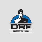 DRF Water Heating Solutions