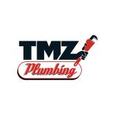 TMZ Plumbing – Plainfield