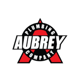Aubrey Plumbing Company