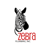 Zebra Plumbing Services