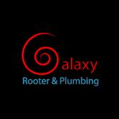 Galaxy Rooter & Plumbing