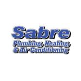 Sabre Plumbing, Heating & Air Conditioning Inc