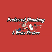 Preferred Plumbing and Rooter Services