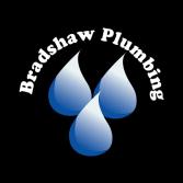 Bradshaw Plumbing