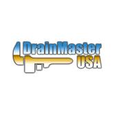 DrainMaster USA