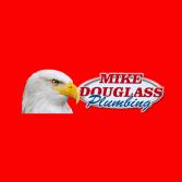 Mike Douglas Plumbing