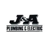 J&A Plumbing & Electric