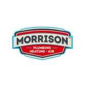 Morrison Plumbing