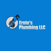 Ernie's Plumbing  LLC
