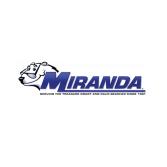 Miranda Plumbing & Air Conditioning