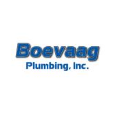 Boevaag Plumbing, Inc.