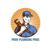 Prov Plumbing Pros