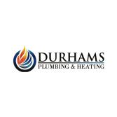 Durham's Plumbing & Heating, L.L.C.