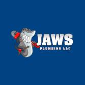 Jaws Plumbing LLC