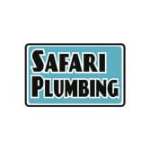 Safari Plumbing