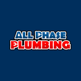 All Phase Plumbing