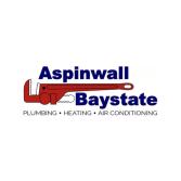 Aspinwall Baystate