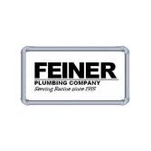 Feiner Plumbing Company