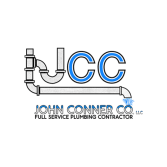 John Conner Co.