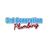 3rd Generation Plumbing